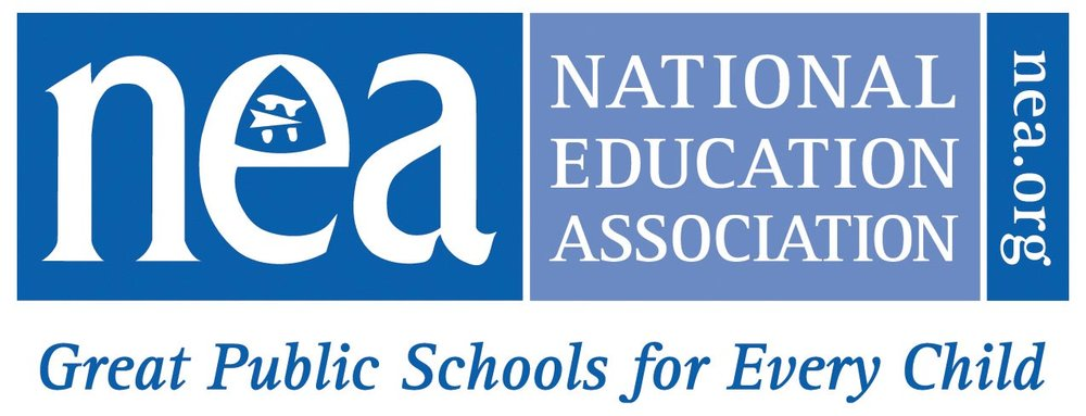 nea-logobluergb.jpg