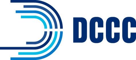 DCCC_Logo-RGB.jpg
