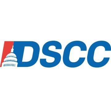 dscc.jpg