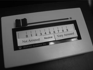 arousometer.jpg