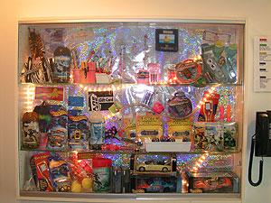 woodennickel-prizes.jpg