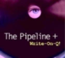 Pipe-WoQ!.jpg