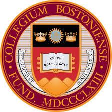 Boston College.jpg