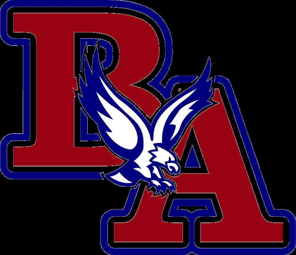 BA Barat Athletic Logo.png