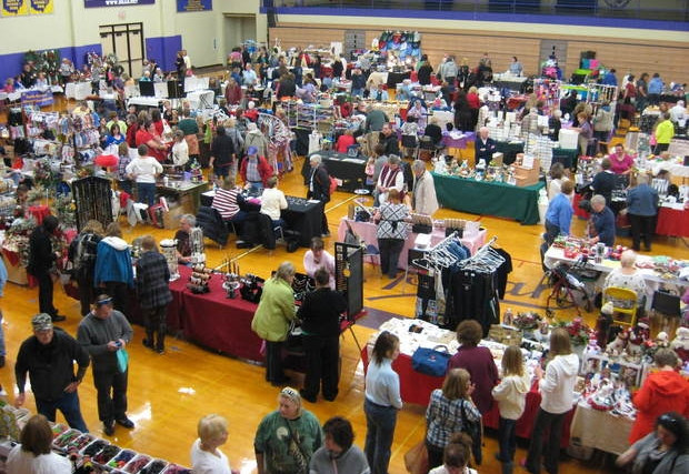 Church-Craft-Fair-Gym.jpg