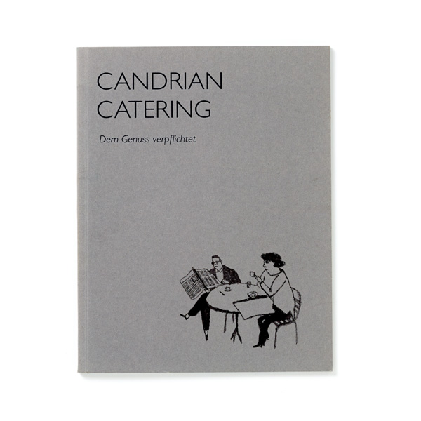 candriancatering-330-cover.jpg