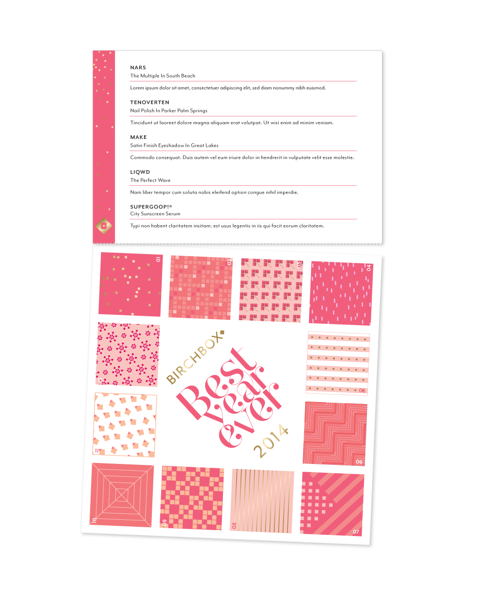 birchbox-card-back.png
