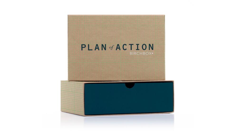 birchbox-box.png