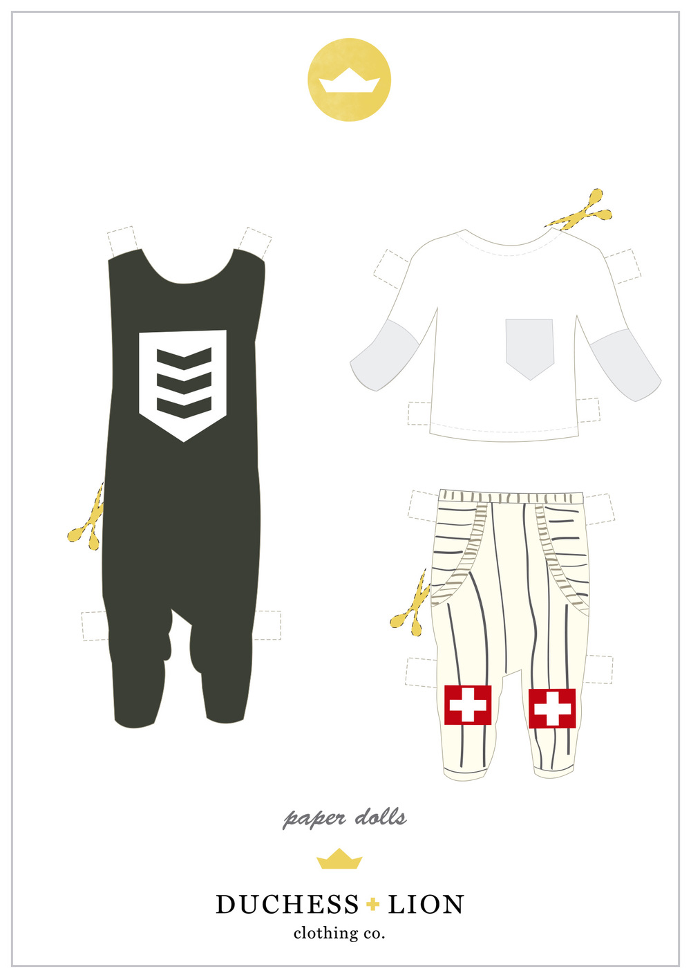 Paper Dolls_outfits_D&L7.jpg