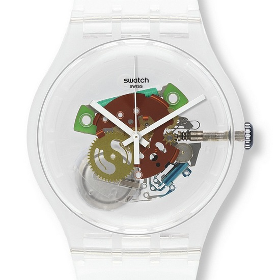 swatch-random-ghost-watch.jpg