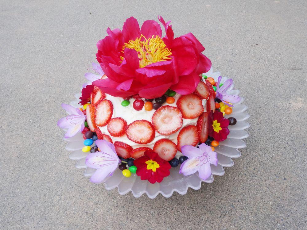 flowercake_elisendallaurado2