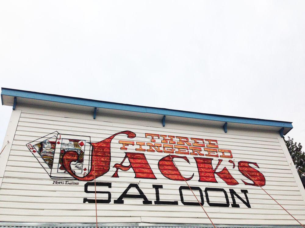 Winthrop, WA.