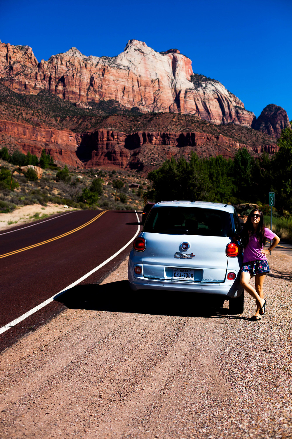 Utah_canyons_roadtrip-11.jpg