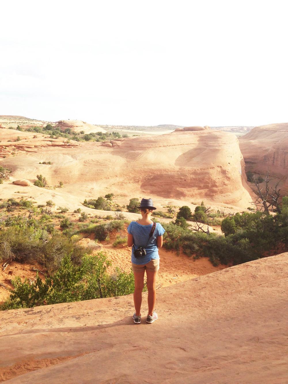 Utah_canyons_roadtrip-160.jpg