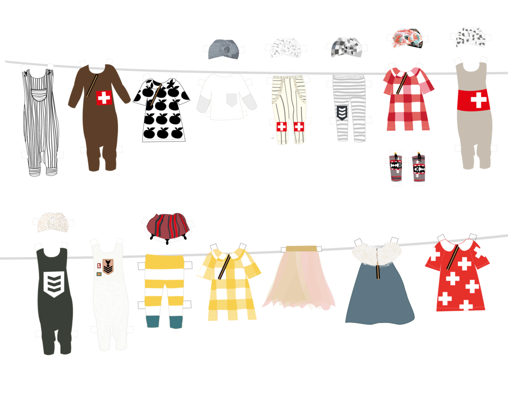Paper-Dolls_outfits_D&L.png