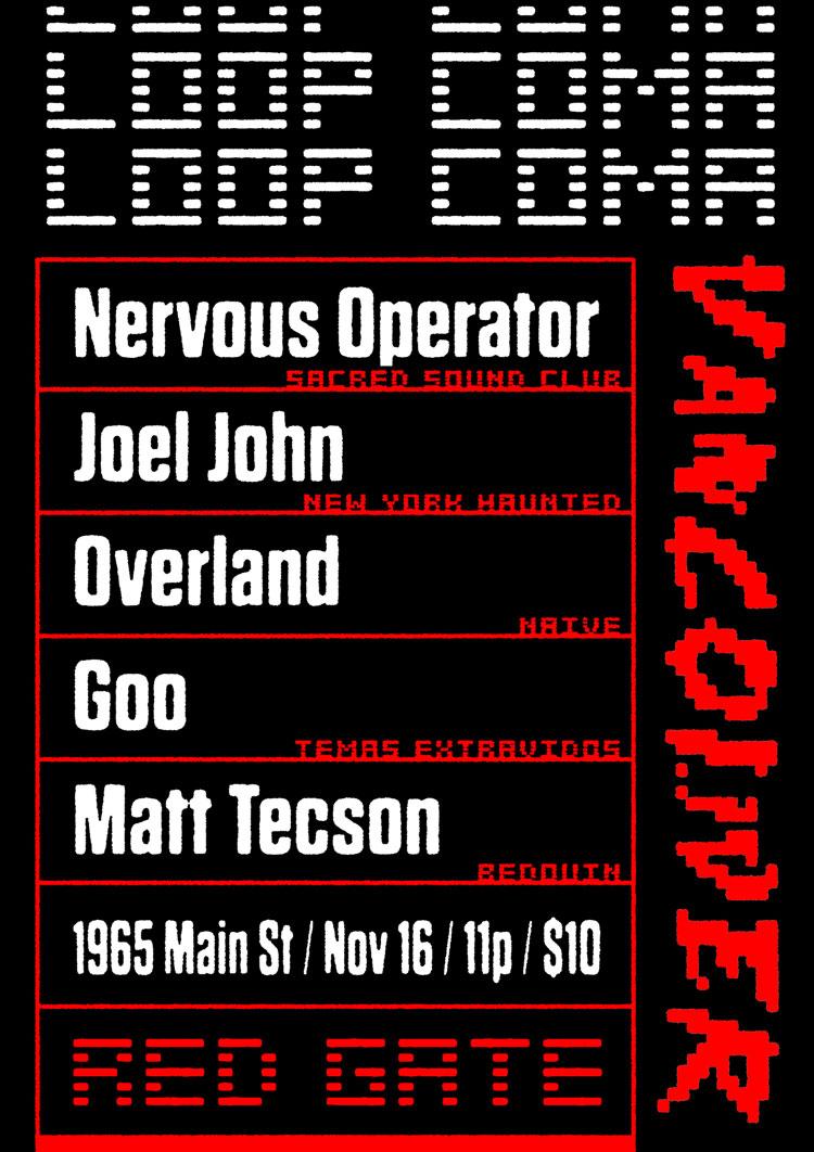 Loop-Coma-Poster-750px.jpg