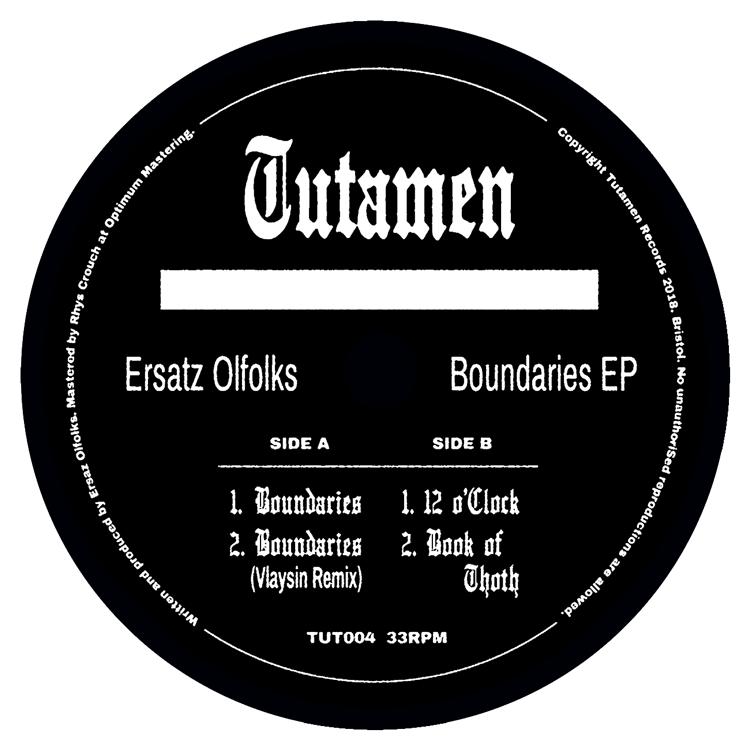 TUT-vinyl-750px.png