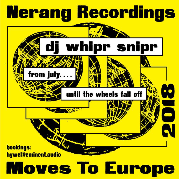 Nerang-Europe-750px.png