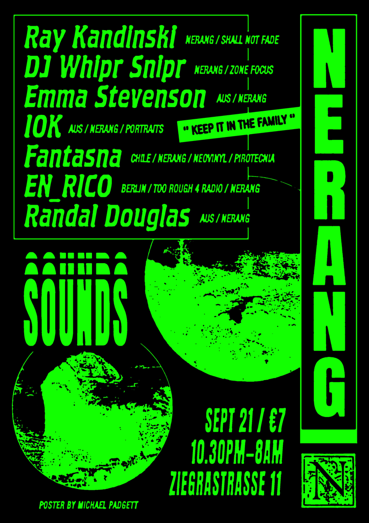 Sounds-Nerang001-BLACKGREEN-750px.png