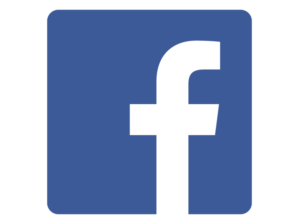 facebook-logo-f-sqaure.png