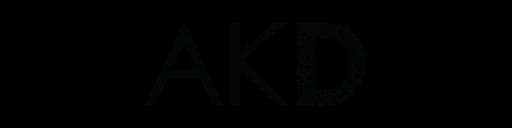 AKD_ICON-black.png