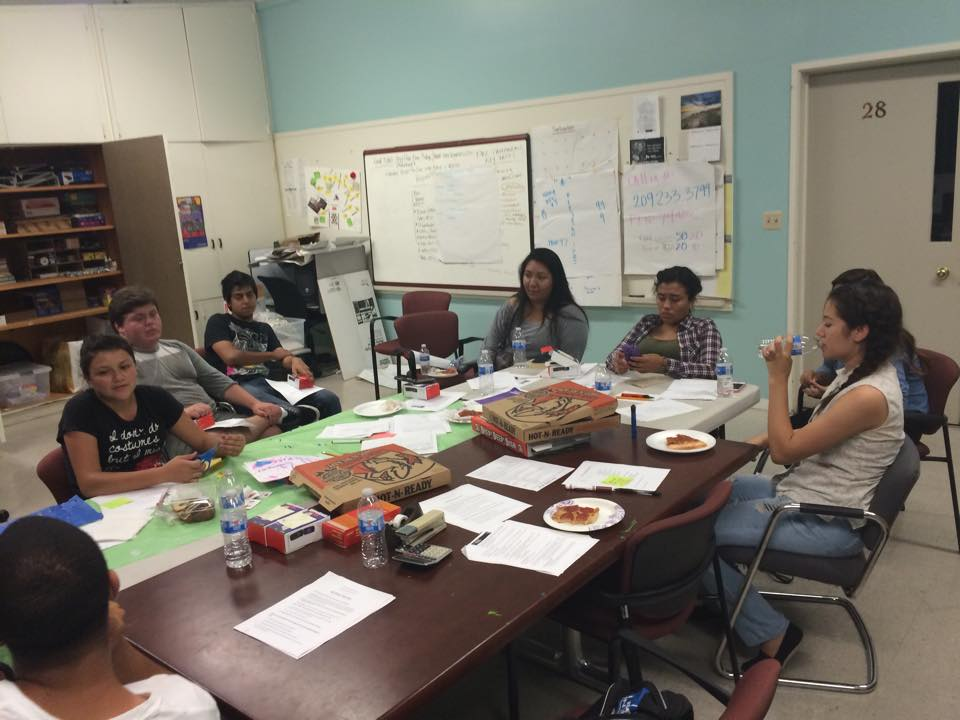 youth prop 47 phone bank.jpg