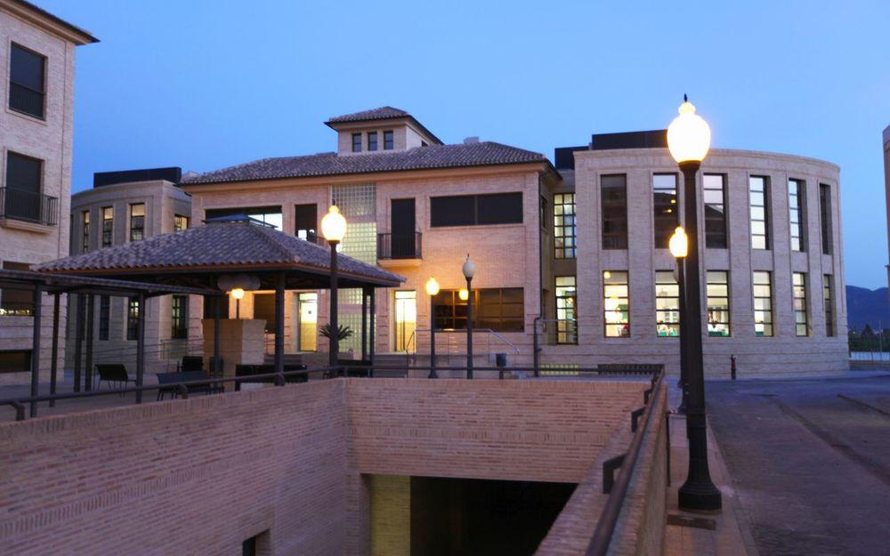 20111108_RP_edificio_medicina_006_result.jpg