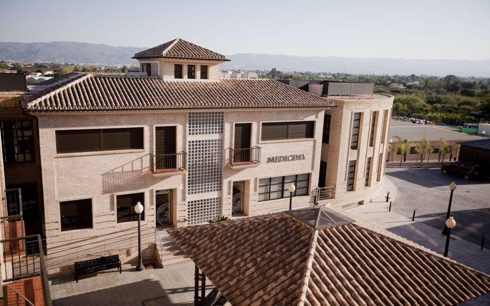 20121008_RP_edificio_medicina_003_result.jpg