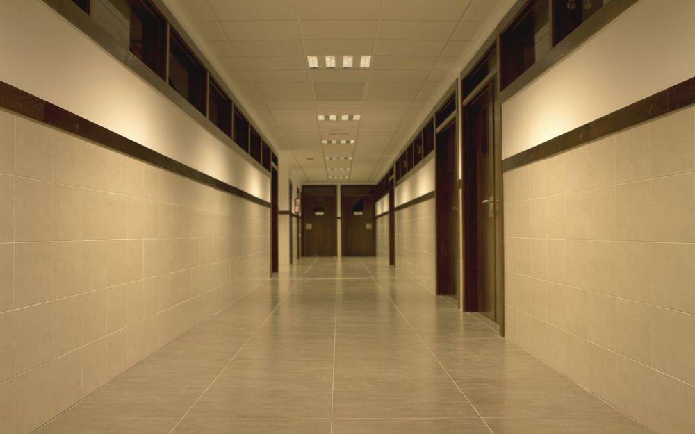 edificio medicina iterior 2_result.jpg