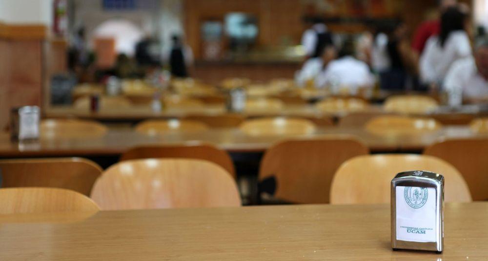 Cantina estudiantes arte 1_result.jpg