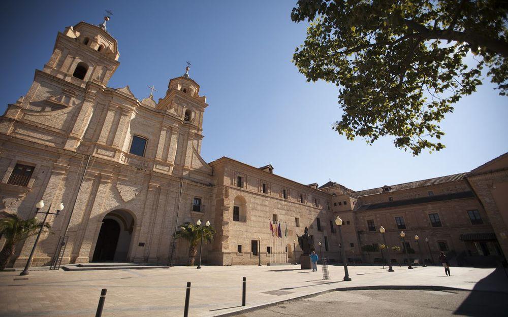 20130226_jb_monasterio_003_result.jpg