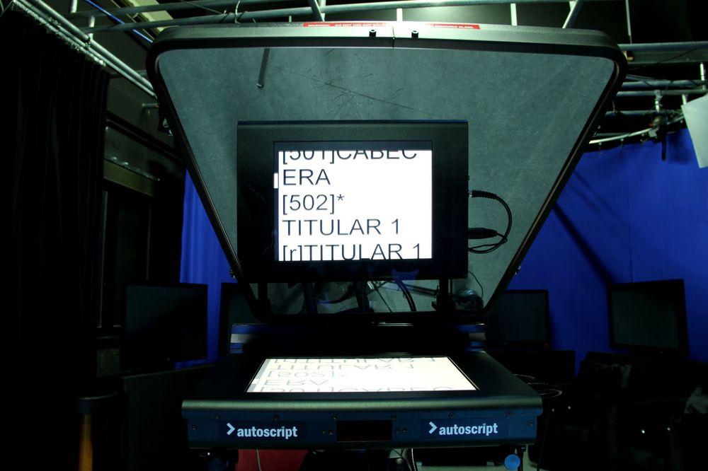 camara Popular TV_result.jpg