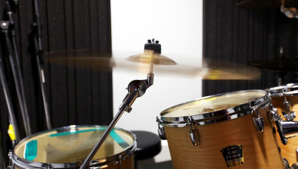 sala de musica bateria_result.jpg