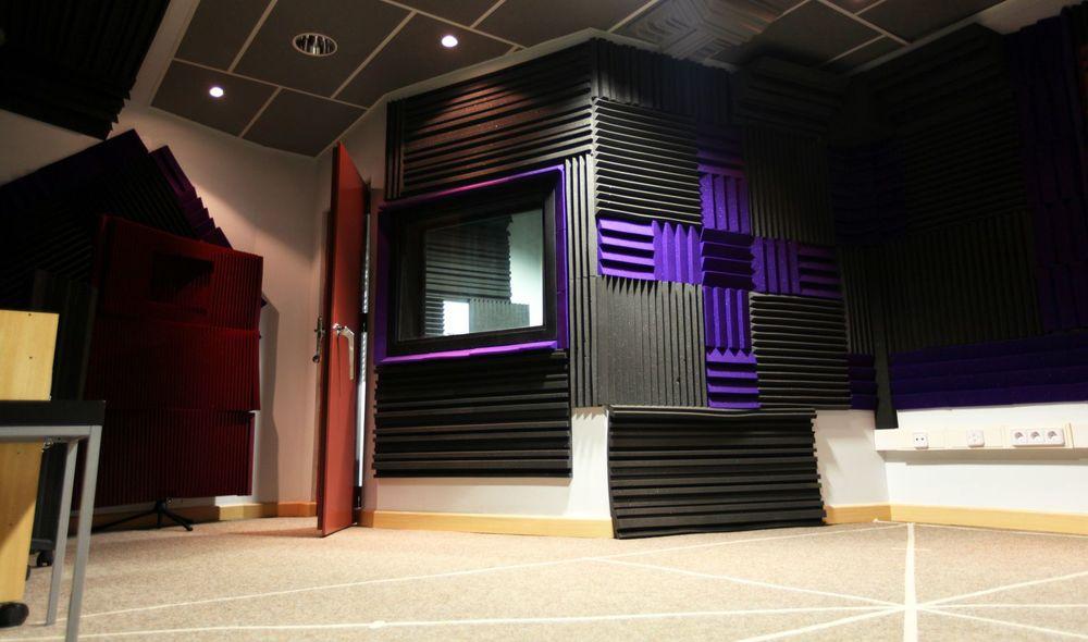 sala de musica panoramica_result.jpg