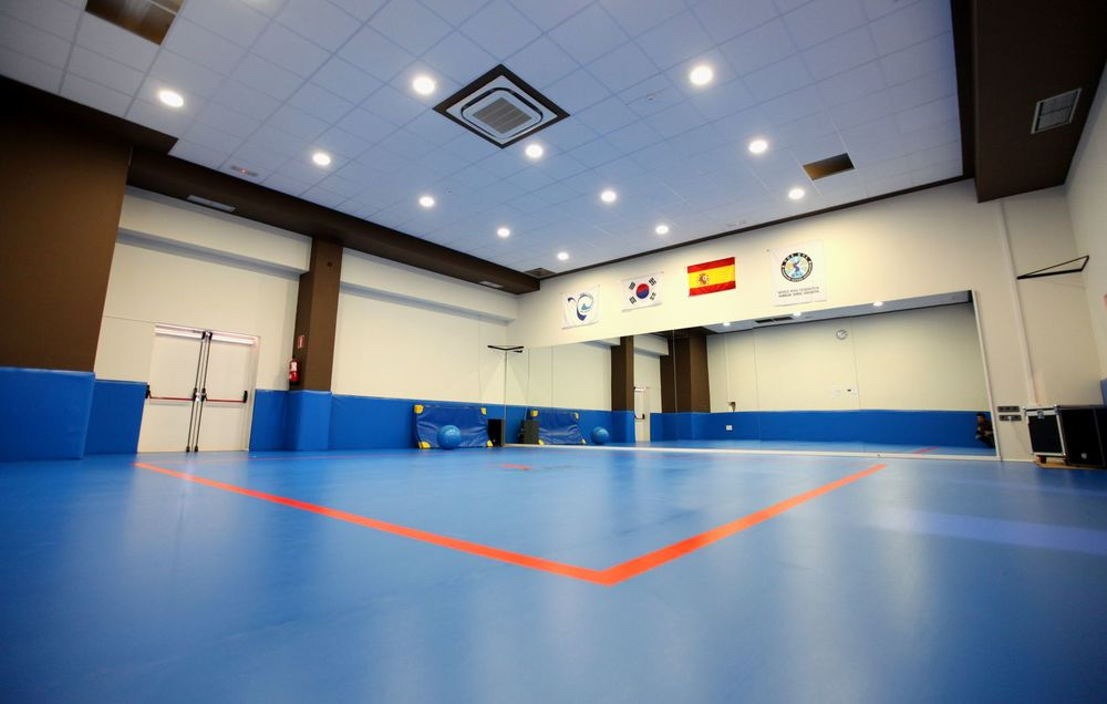 deportes pelota sport center_result.jpg