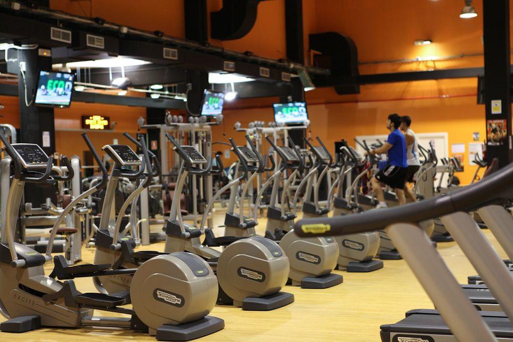 máquinas de entrenamiento sport center_result.jpg