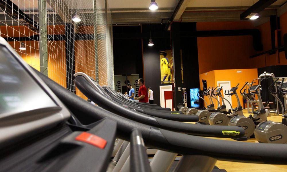 Sport center_result.jpg