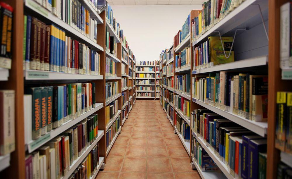 Biblioteca libra filas_result.jpg