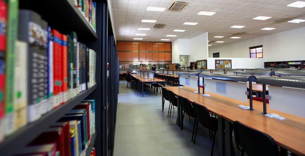 Biblioteca libros_result.jpg