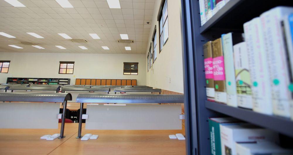 Libros Arte Biblioteca_result.jpg