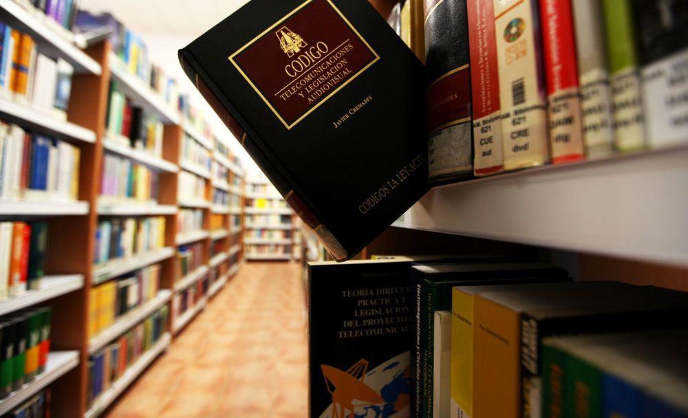 Libros Biblioteca Arte_result.jpg