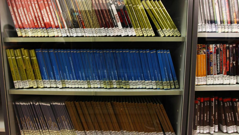 Hemeroteca libros mucho_result.jpg