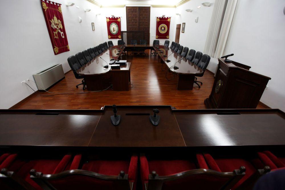 sala capitular mesa panoramica grande_result.jpg