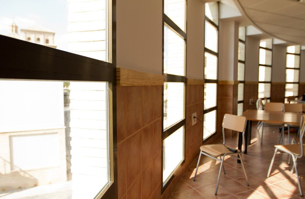 sal de racticas arquitectura ventana_result.jpg