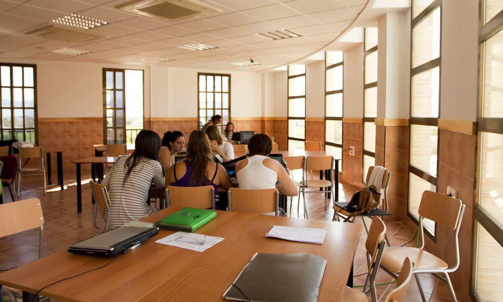 sala de practicas arquiitectura_result.jpg
