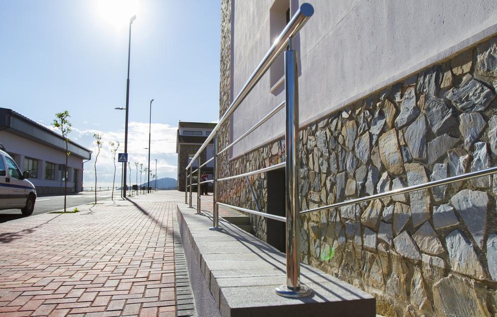 20141203_cartagena_campus_ucam_0013.jpg