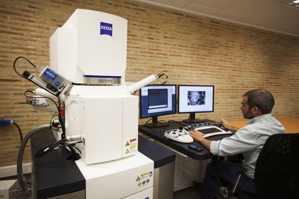 microscopio-electronico2.jpg
