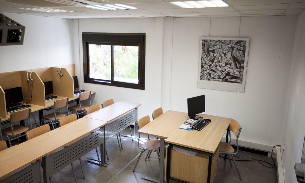 laboratorio-idiomasl6.jpg