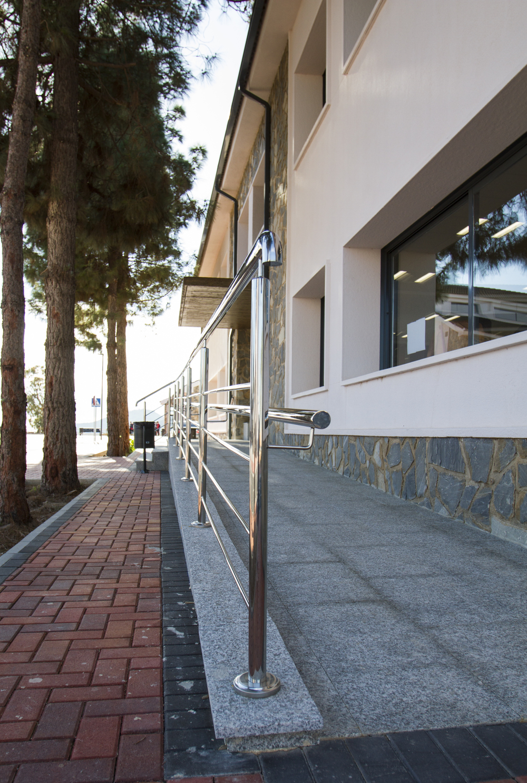 20141203_cartagena_campus_ucam_0017.jpg