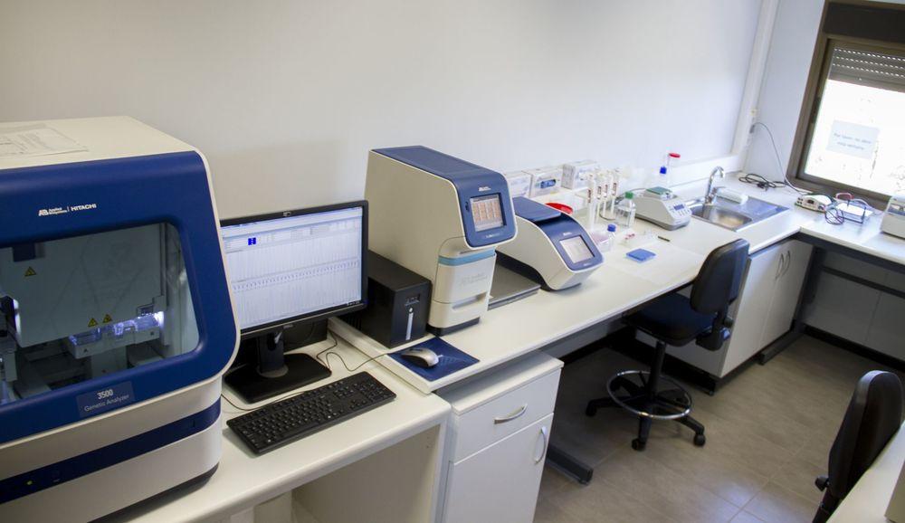 lab-genetica-ucam4.jpg